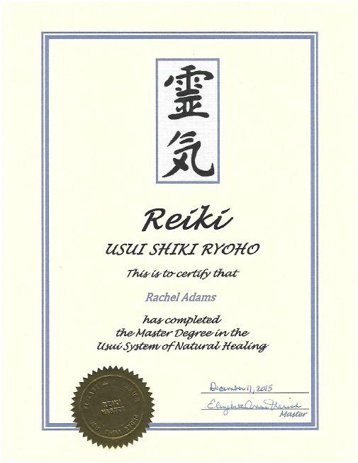 Reiki_3.JPG