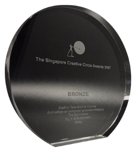 cretive_circle_awards_v2_optimized.png