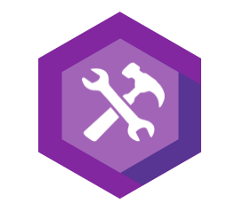 toolIcon.png