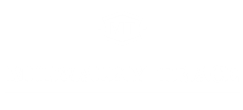 Milwalky Trace
