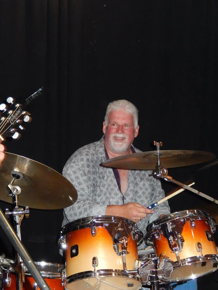 Mark Allen behind drums.jpg
