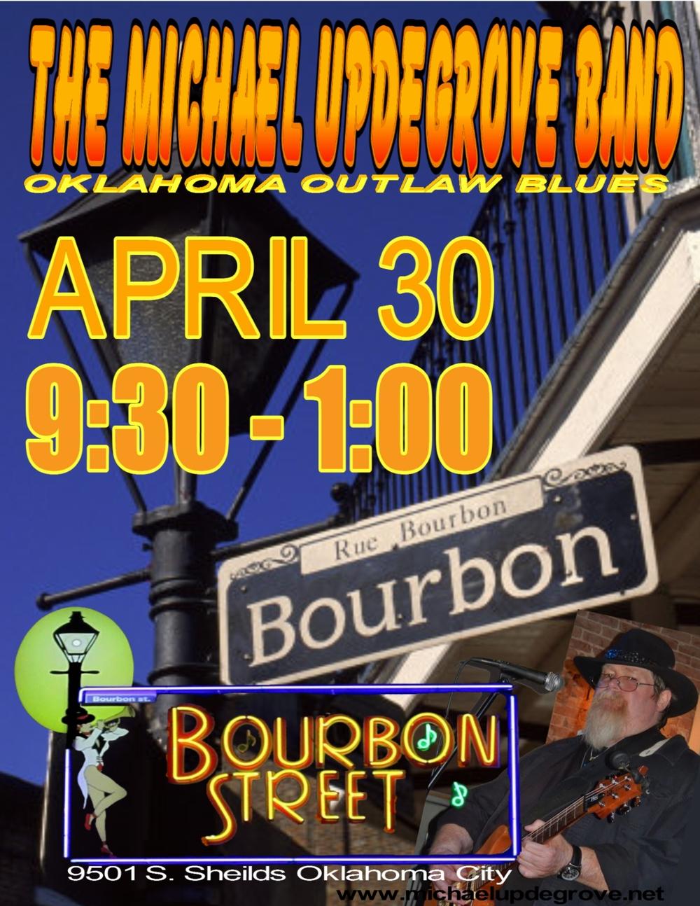 Bourbon Street April 30 2016.jpg