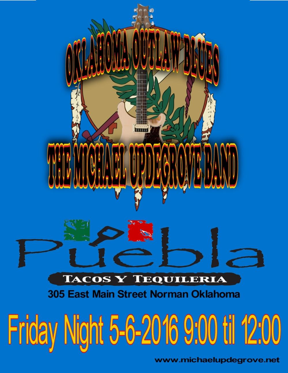 La Puebla Flyer.jpg