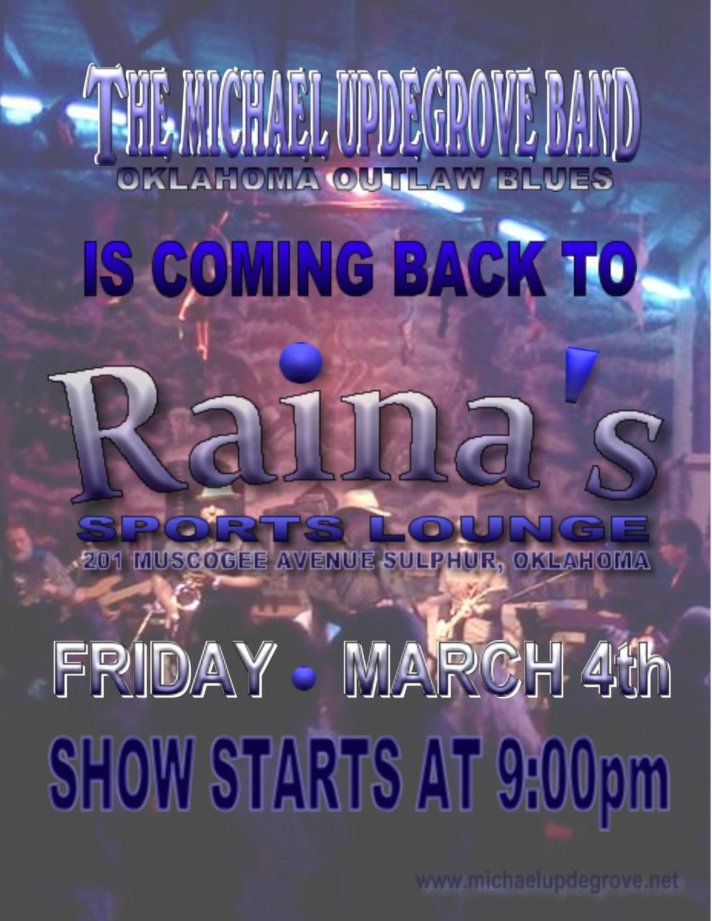 Raina's 2-001.jpg