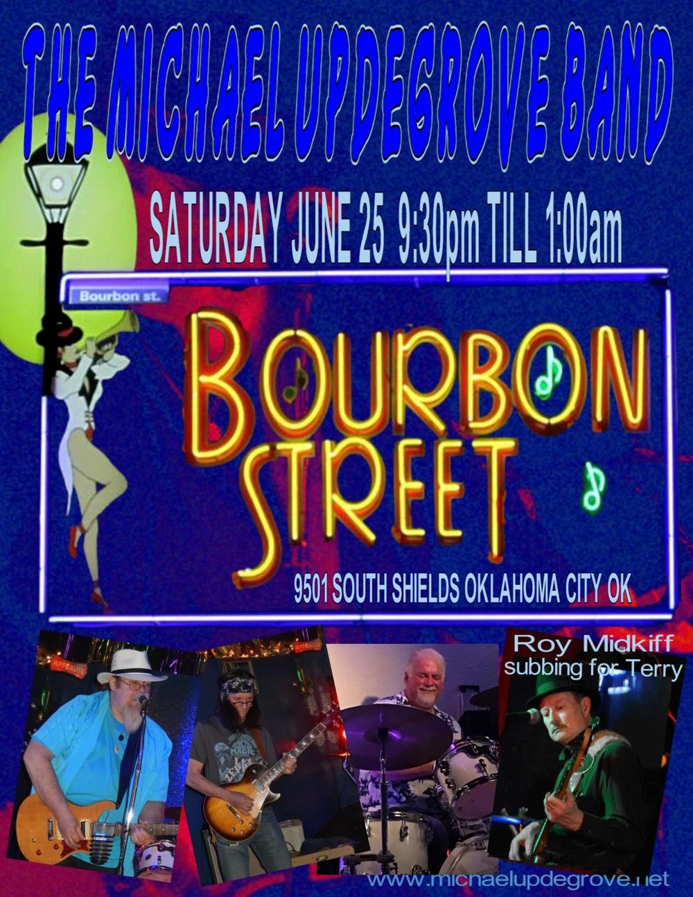 Bourbon Street 6-25-16.jpg