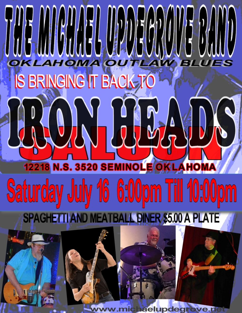Iron Heads 2.jpg