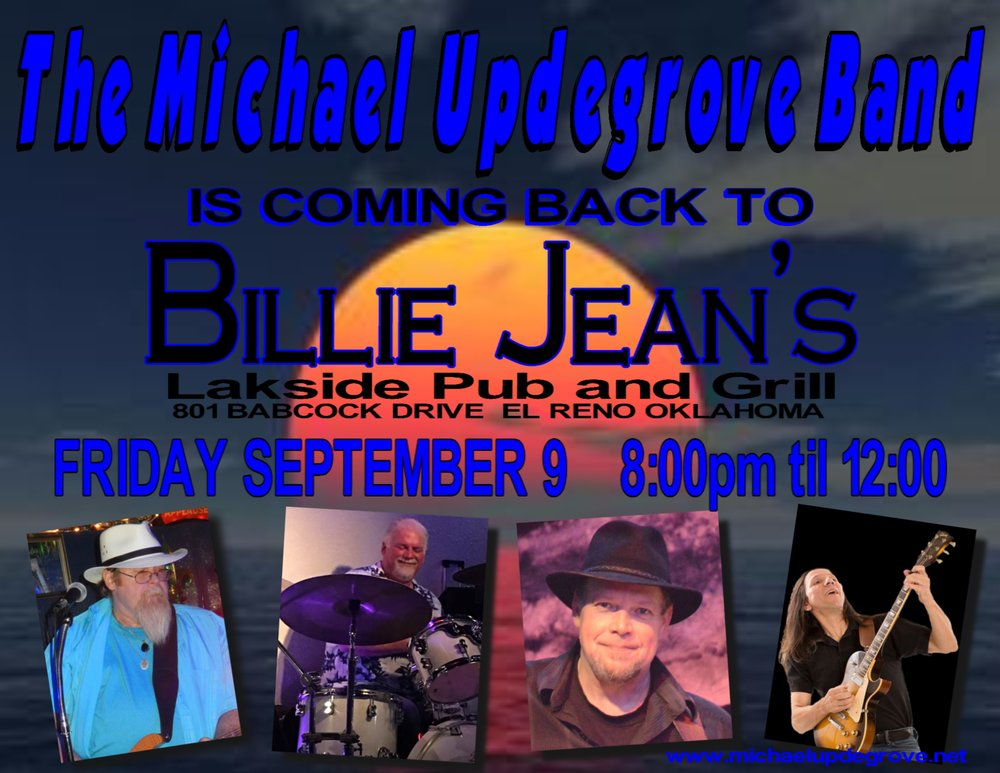 Billie Jean's Sept.2016.jpg