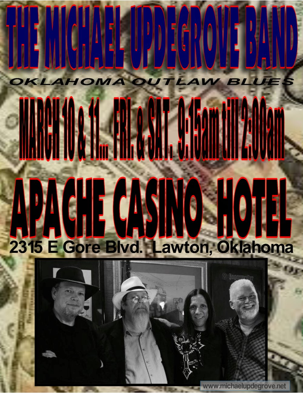 Apache Casino March 10,11.jpg