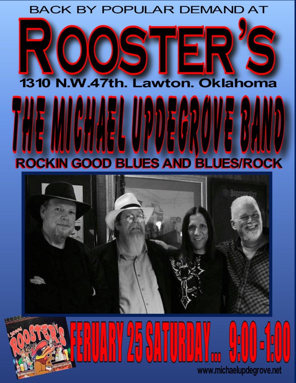 Rooster's FEB. 2017 (2).jpg