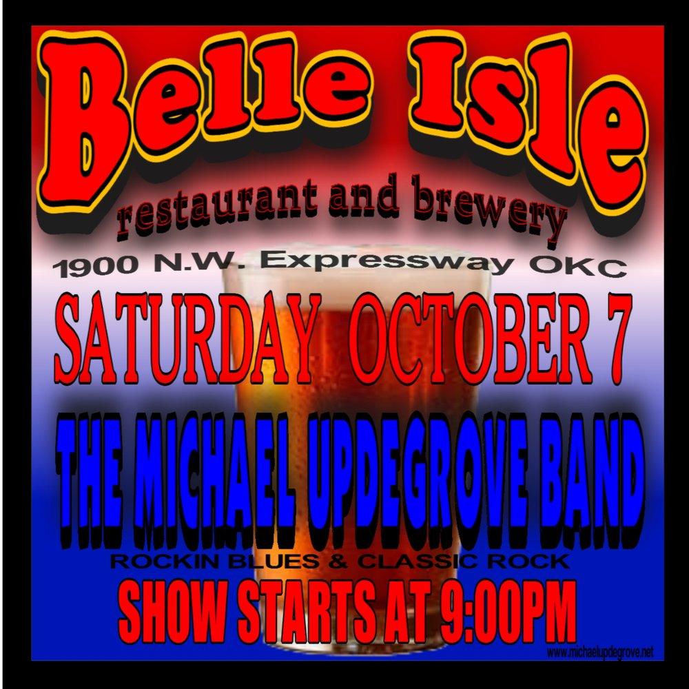 Belle Isle 10-7-17 II.jpg