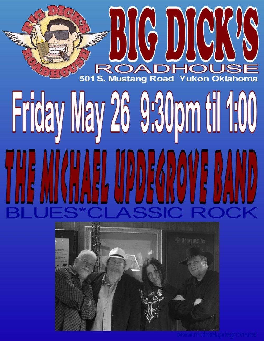 Big Dick's 12-10-16.jpg