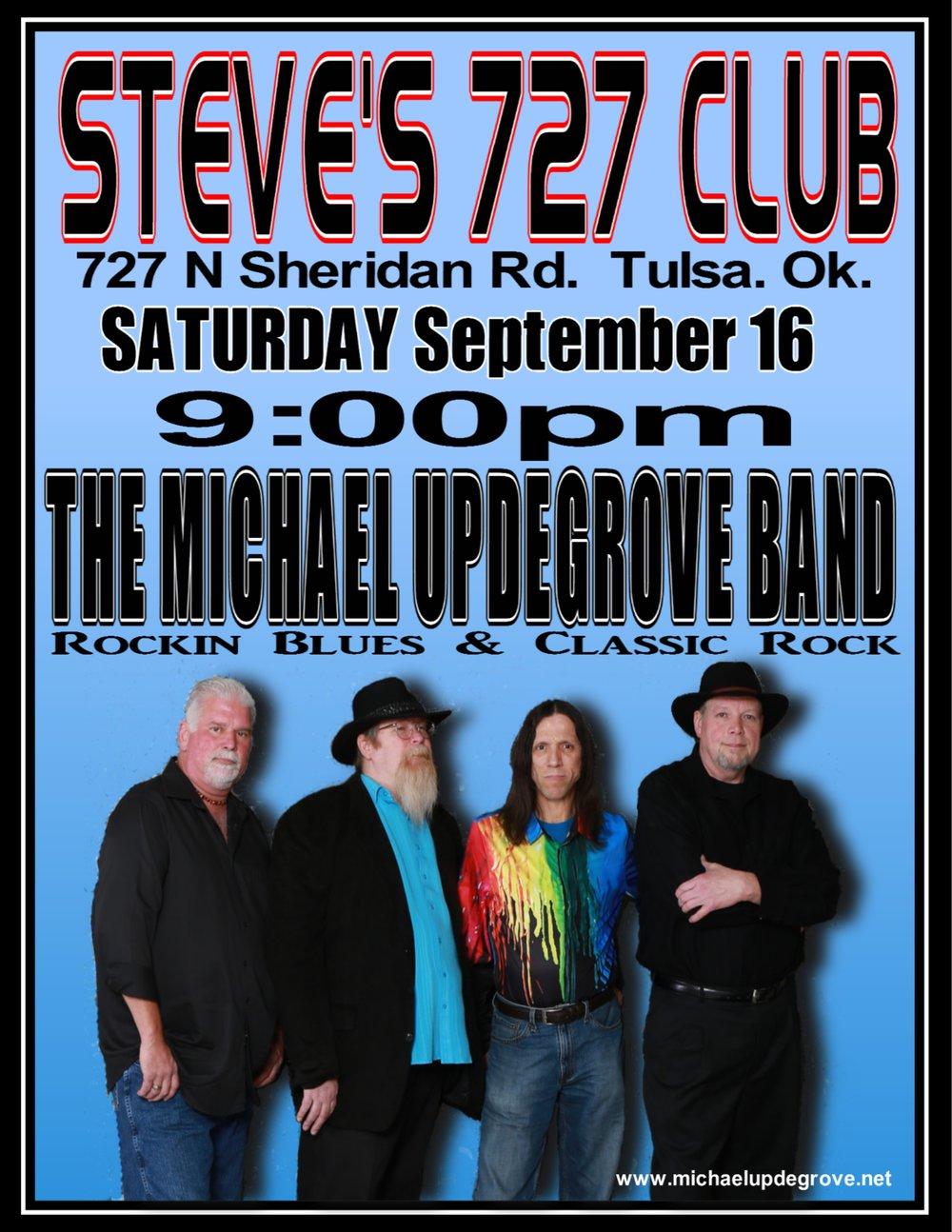 Steve's 727 Club Sept.2017.jpg