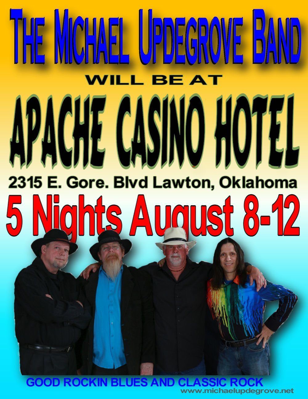 The Apache Casino August 2017.jpg