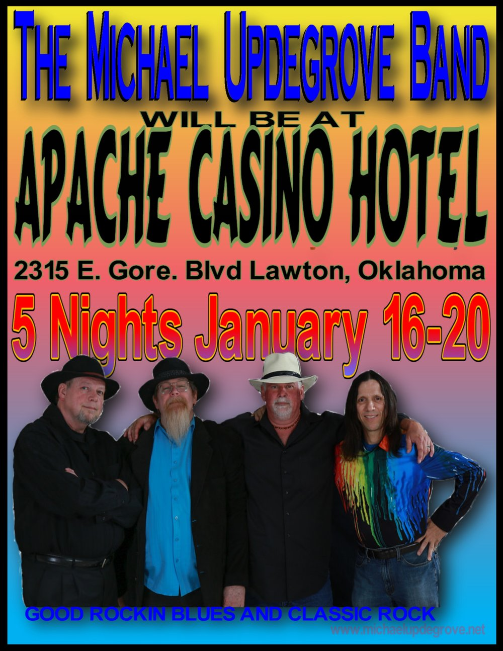 The Apache Casino January 2018.jpg