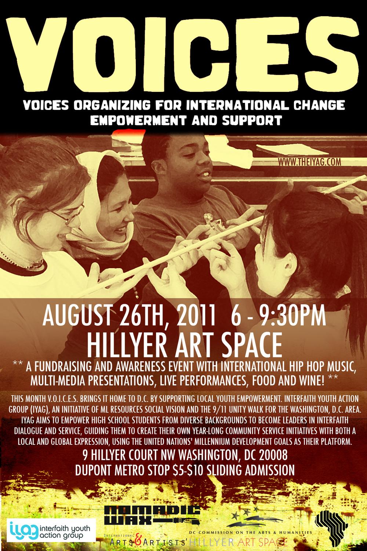 voices-August-2011.jpg