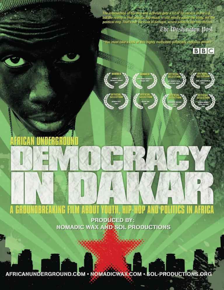 nomadic wax_democracy-dakar.jpg