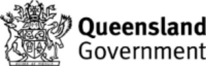 Queensland Government | Department of Education and Training