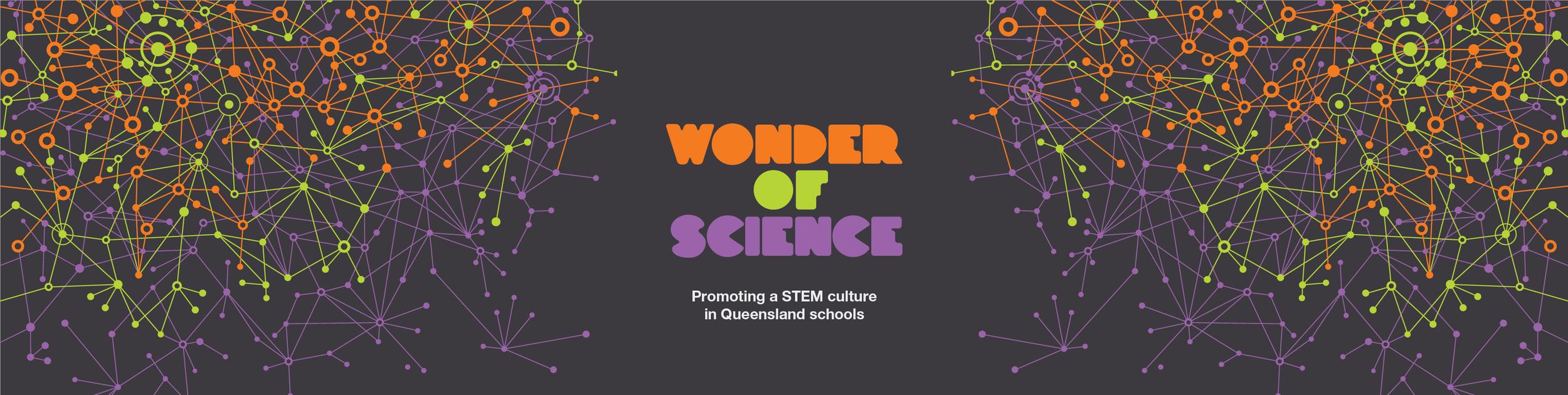 short essay on wonders of modern science