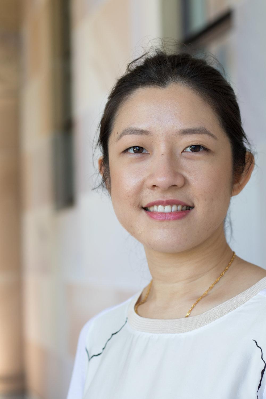 Soi Cheng Law