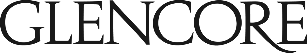 Glencore Logo [K].png