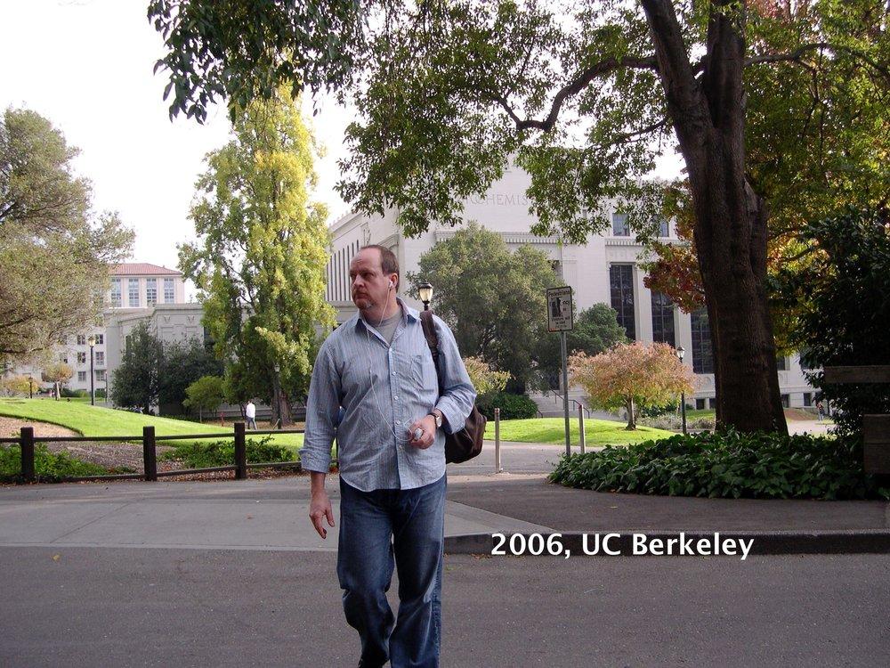 2006Berkeley.jpg