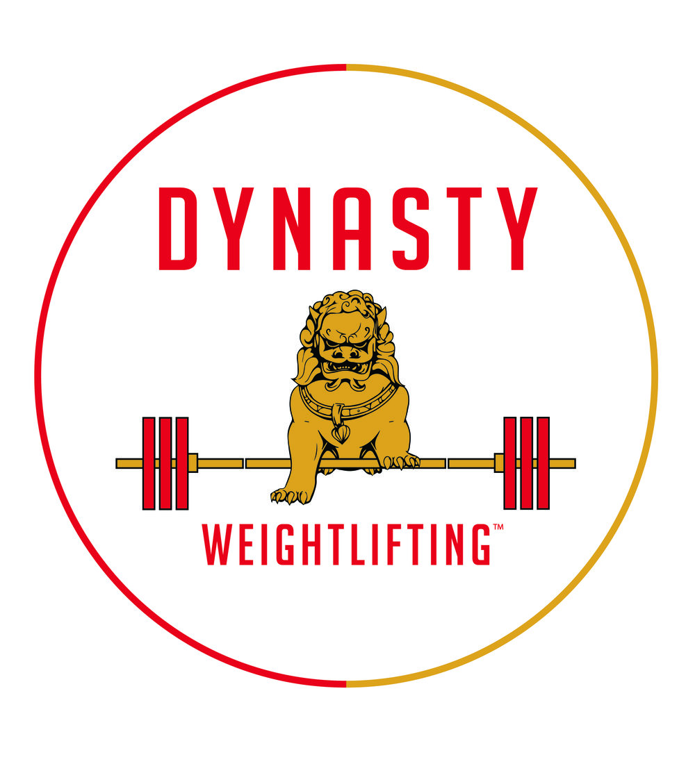 DYNASTY Weightlifting artwork Red_Gold copy.jpg