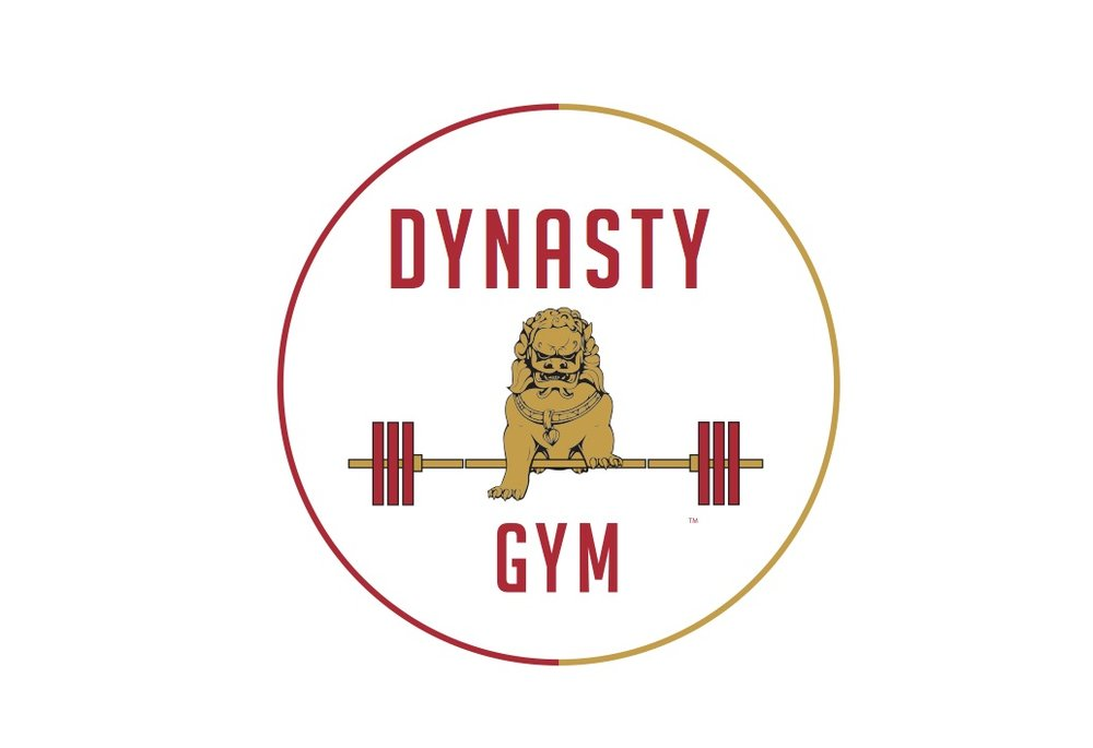 DYNASTY GYM GOLD AND RED copy.jpg