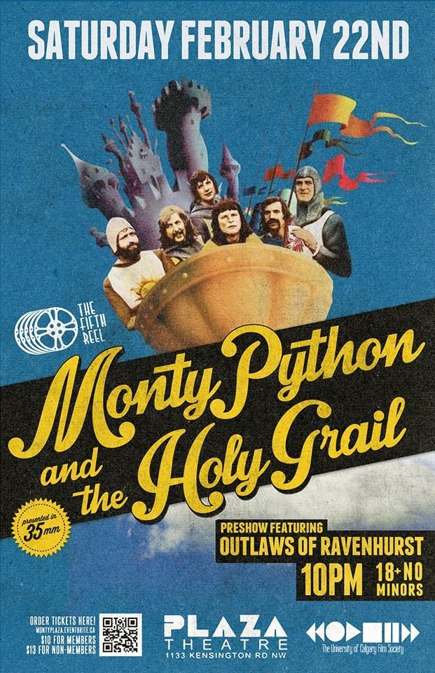 monty python poster.jpg