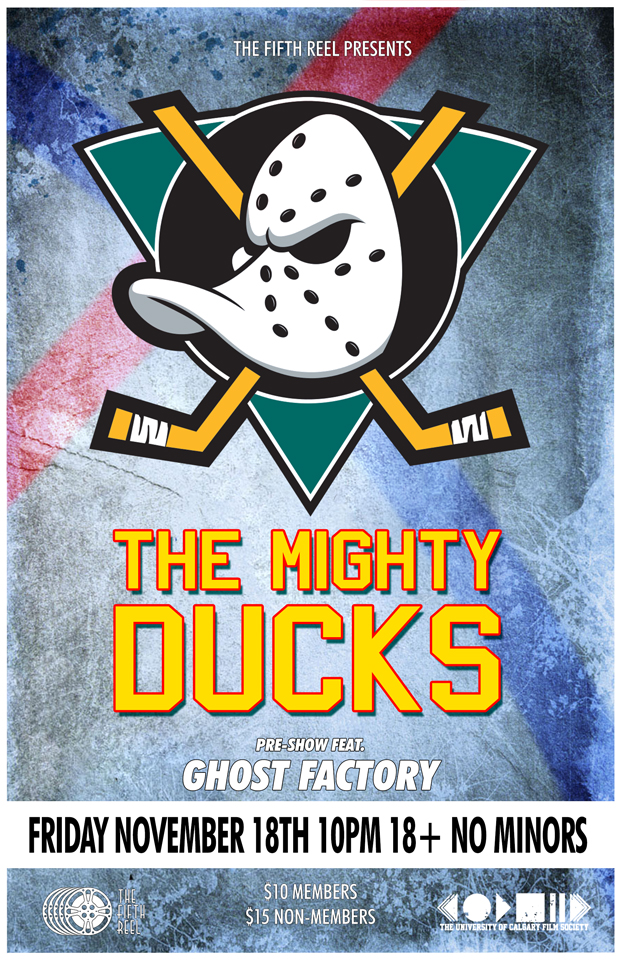 Mighty-Ducks-Poster-SMALL.jpg