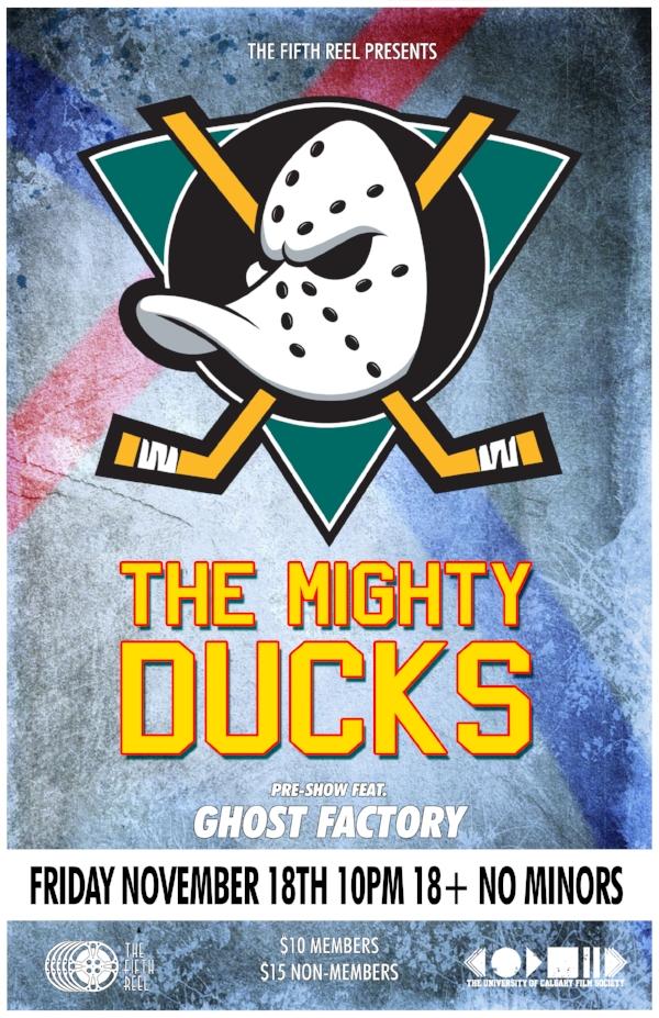 Mighty Ducks Poster.jpg