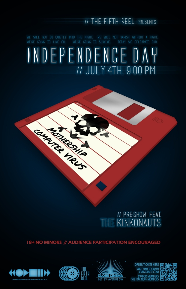independenceday_poster.jpg
