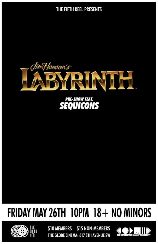 Labyrinth 2017 Poster.jpg