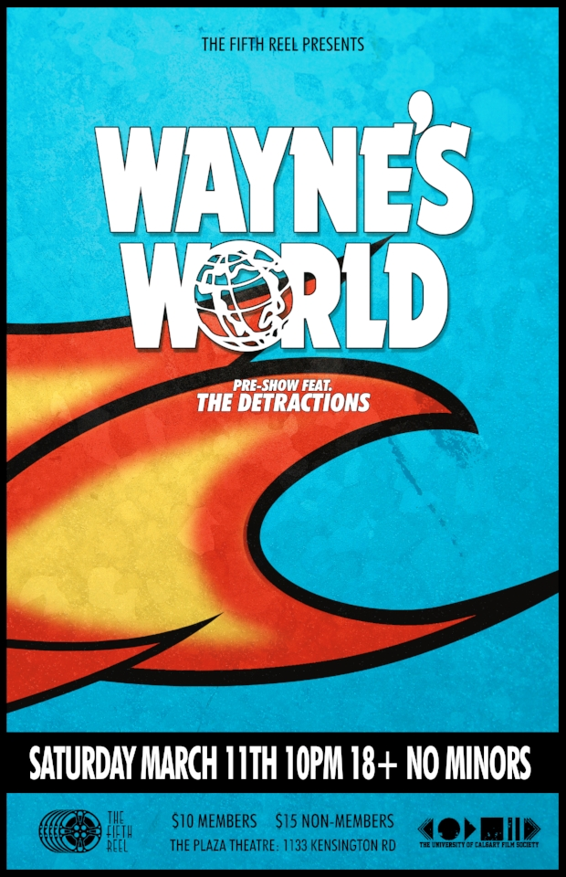 Waynes World Poster.jpg