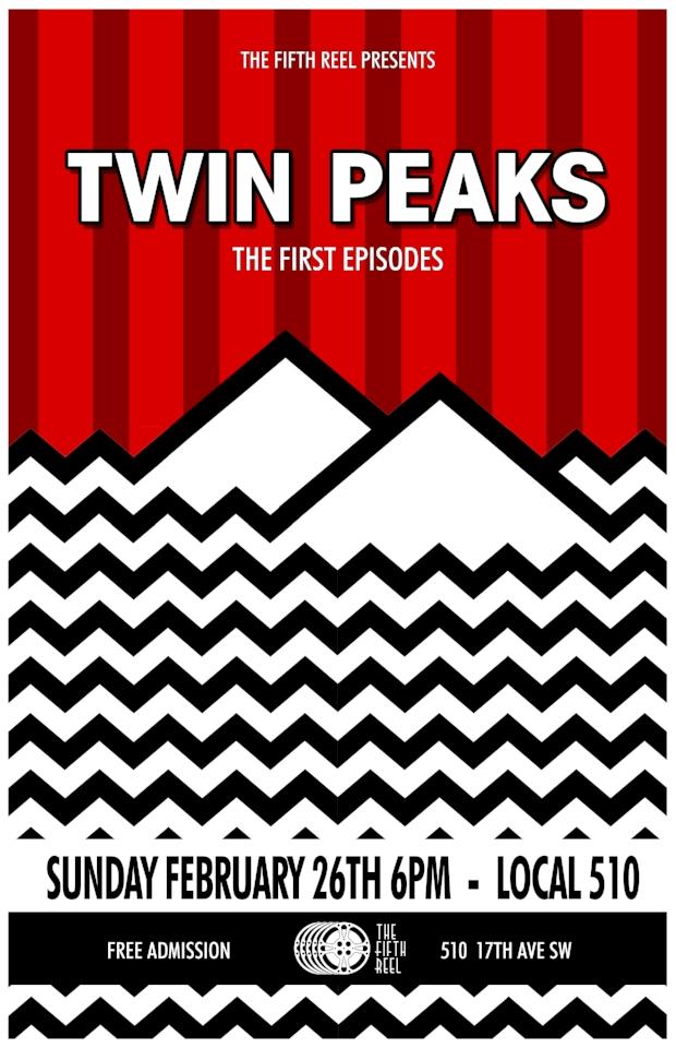 Twin Peaks Poster 2.jpg