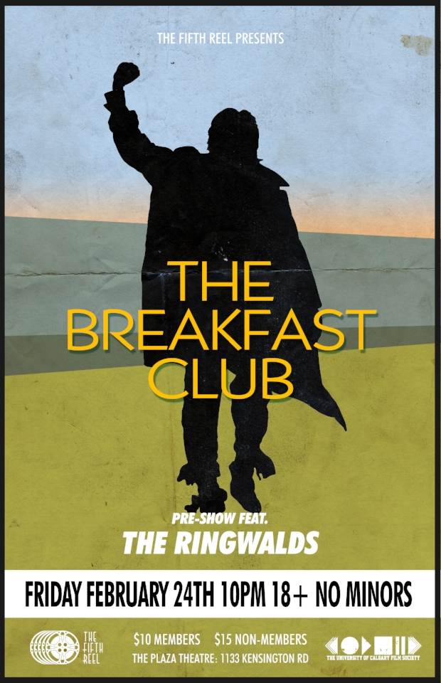 Breakfast Club Poster.jpg