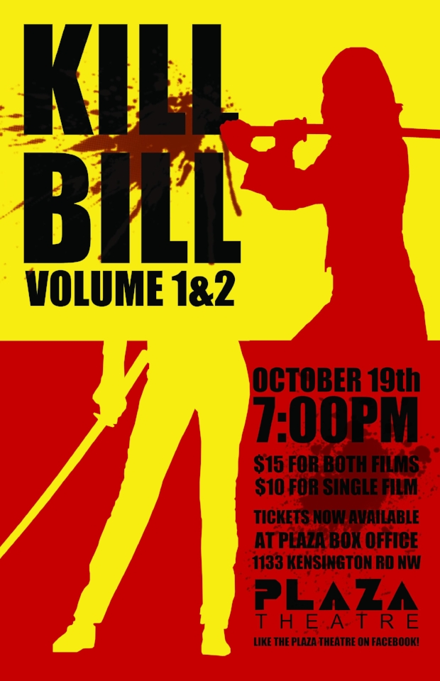 Kill Bill Poster proof.jpg