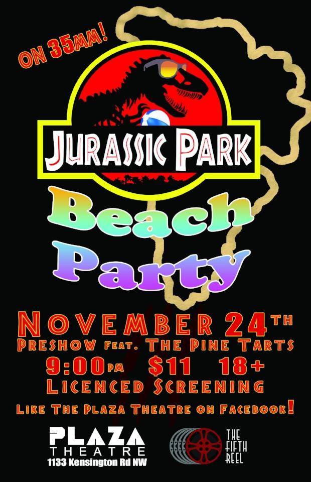 Jurassic Park Poster FINAL - no tix.jpg