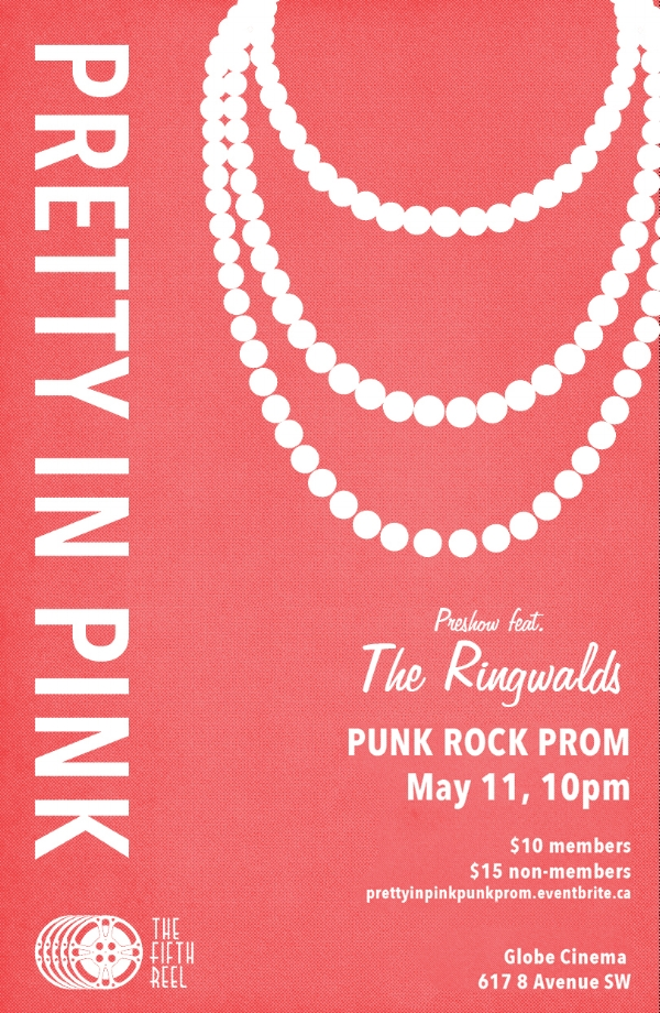 pink_poster-03.jpg