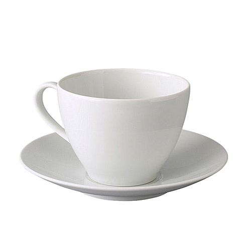 vardera-teacup-with-saucer-white__09379_PE085867_S4.JPG