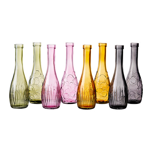lovlig-vase-assorted-colours__0170520_PE328138_S4.JPG