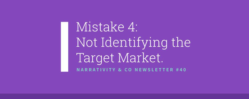 narrativity-co-not-identifying-target-market.jpg