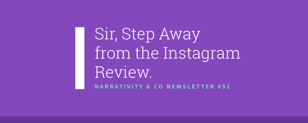 narrativity-co-instagram-review.jpg