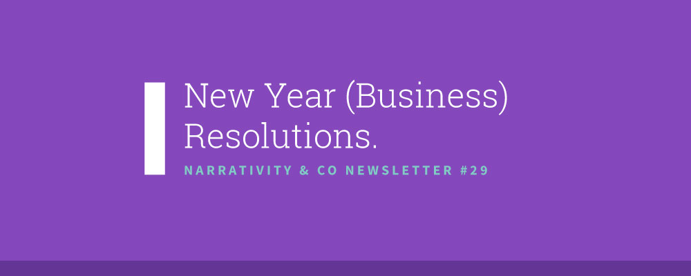 narrativity-co-business-resolutions.jpg