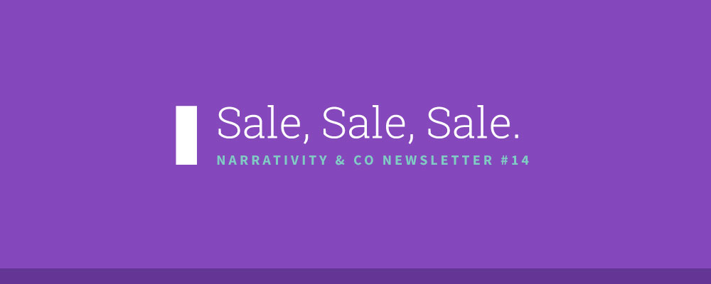 narrativity-co-sale.jpg