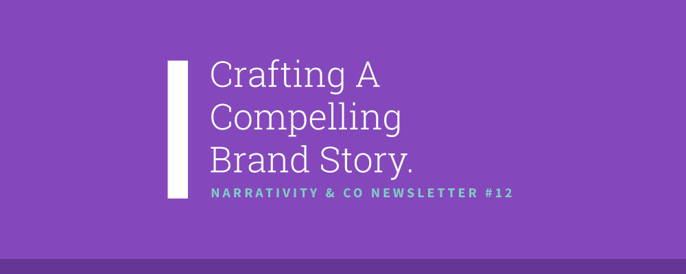 narrativity-co-brand-story.jpg