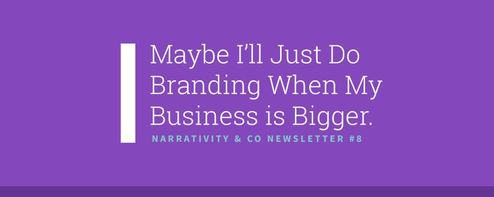 narrativity-co-branding.jpg