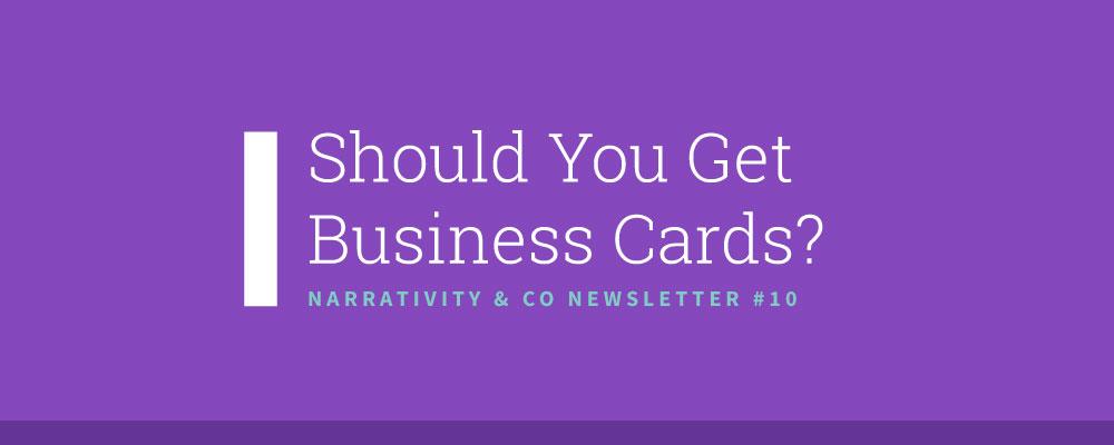 narrativity-co-business-cards.jpg