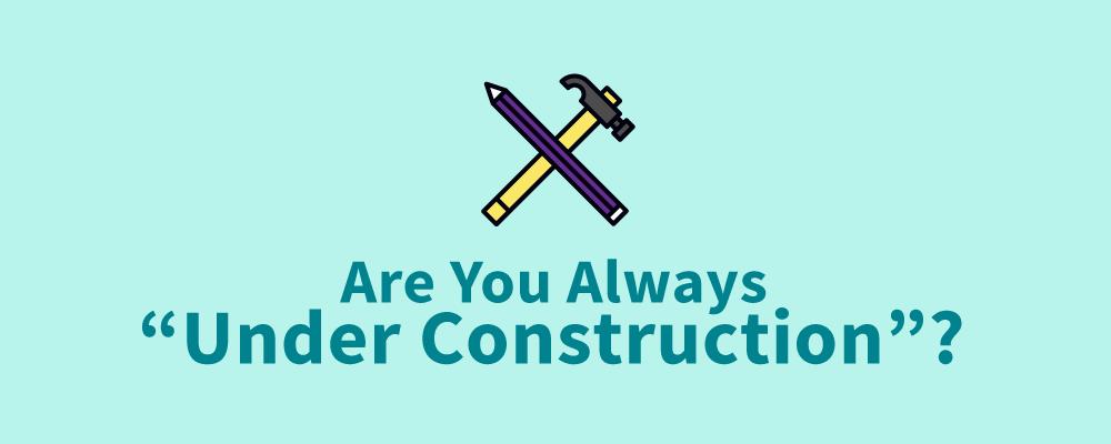 under-construction-narrativity.png
