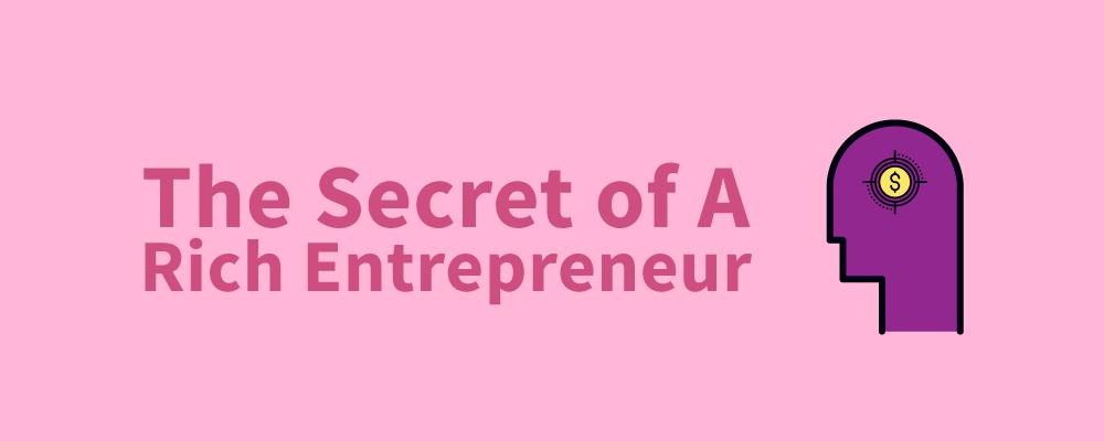 rich-entrepreneur.png