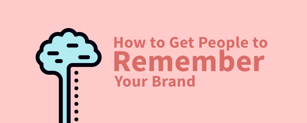 remember-brand.png
